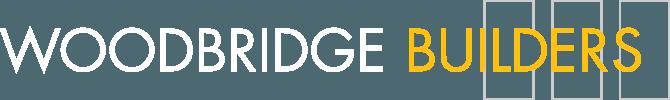 Woodbridge Builders